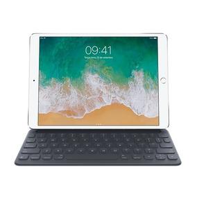 Apple Teclado Smart Keyboard Para Ipad Pro 10.5 Lacrado
