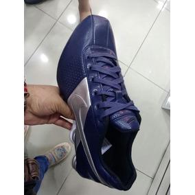 de746d43b9f Nike Shox Hombres - Ropa y Accesorios en Mercado Libre Perú
