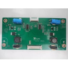 Placa Inverter Lh42 Lh42g Hbtv-42l05fd E214887 Jug7.820.1326