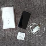 Apple Iphone 7 Plus 128 Gb Original Tela 4k