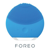 Foreo Luna Mini 2 Cepillo Limpiador Facial