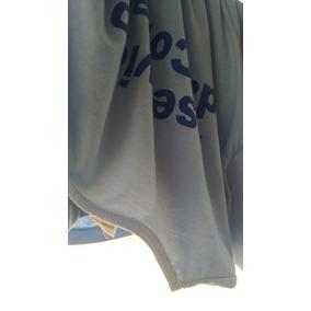 Jogo De Camisas