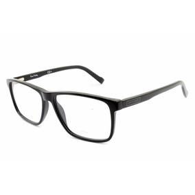 Armação Óculos De Grau Ana 6197 - Óculos no Mercado Livre Brasil 6cb489ca90