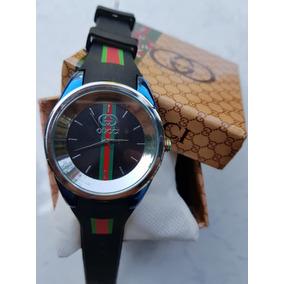 Relojes Gucci Varios Modelos Envio Gratis Fedex O Dhl