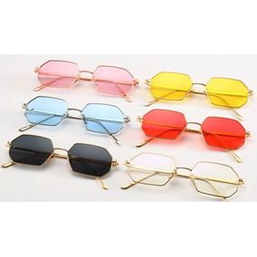 8f8ffff1760d8 Facetadora Manual Para Montagem De Oculos - Óculos no Mercado Livre ...