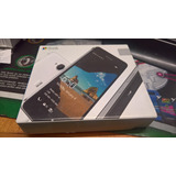 Microsoft Lumia 650 Dual Sim Liberado Nuevo Sellado