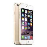 iPhone 6 Plus 64 Gb, Original Novo Lacrado Promoção!!