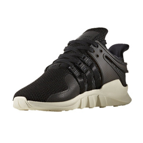 quality design d1830 0be22 adidas Eqt Support Adv Hombre By9587  28
