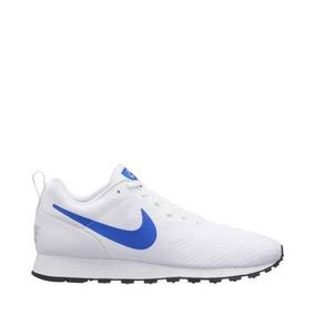 7577ceec1a4 Tenis Hombre Nike Md Runner 2 Eng Mesh Original Envío Gratis
