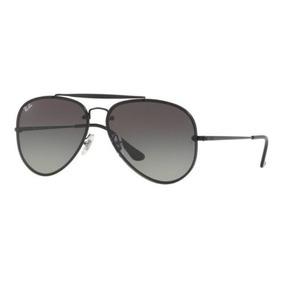 Oculos Blaze De Sol Ray Ban Aviator - Óculos no Mercado Livre Brasil c360b76f3a