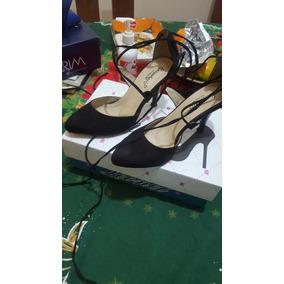 Zapatos Nuevos En Venta
