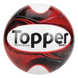 Bolas De Futebol Society Topper Bola - Futebol no Mercado Livre Brasil 68ba274defa76