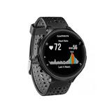 Garmin Forerunner 235 - Relógio Com Monitor Cardíaco- Retire