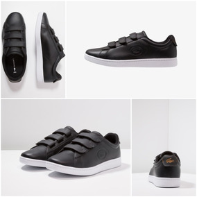 Lacoste Carnaby - 28mx