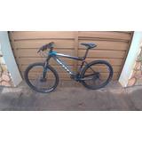 Bike Scott Scale 760 (2014) Aro 27.5 Quadro G