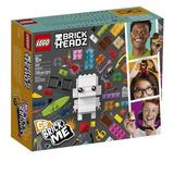 Lego Headz - 41597 Mi Yo De Ladrillos