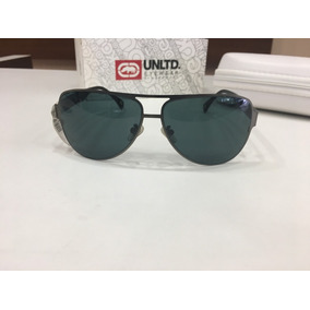 Oculos Ecko De Sol - Óculos no Mercado Livre Brasil d129f6f53c