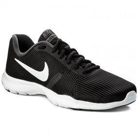 bde66fdcc82 Tenis Nike Flex 2013 Run - Tenis Running Nike Negro en Mercado Libre ...