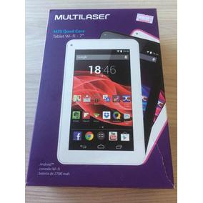 Tablet Positivo Ms7 Quadcore