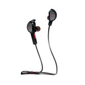 Fone De Ouvido Bluetooth Isound Bt-250 - Preto
