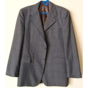 743024e3fec49 Trajes De Vestir Para Caballeros Misura - Ropa