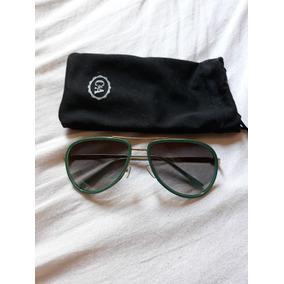 4b5185e0da8e5 Oculos De Sol Oneself Feminino - Óculos no Mercado Livre Brasil
