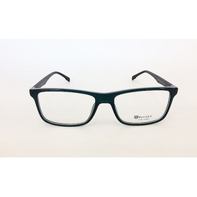 Oculos Bulget Polarized - Instrumentos Ópticos no Mercado Livre Brasil 1a0dd394ea