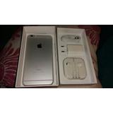 Iphone 6s Plus 8s Plus 16gb A 256gb Nuevos Y Liberados...