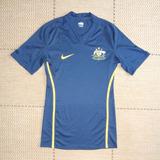 3f28524da6 Camisa Australia Azul Original Nike no Mercado Livre Brasil