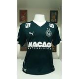Camisa Do Goias 2014 no Mercado Livre Brasil d77eb6db74c28