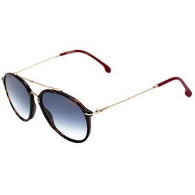Óculos De Sol Carrera 11 10g9o Degradê - Óculos no Mercado Livre Brasil fe53ee9878