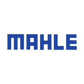 Turbo Compresor Mahle Sprinter Euro Ii/ Motor Maxion Hds 2.5
