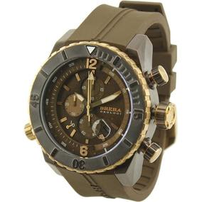 e7cd12ddd09 Relogio Brera Orologi Bretc45    - Relógios no Mercado Livre Brasil