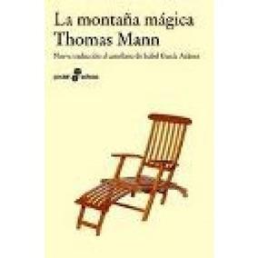 Thomas Y El Tren Magico En Mercado Libre México