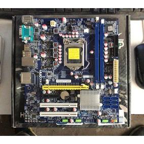 FOXCONN M7PMX-S NVIDIA CHIPSET DRIVER
