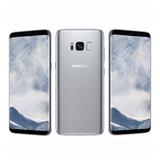 Samsung Galaxy S8 Plus + 64gb Nuevo Original Garantía Msi