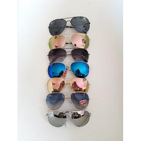 cde4f5f455ef6 Juliet Da 25 De Março Sol - Óculos no Mercado Livre Brasil