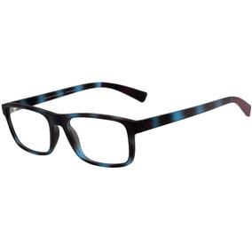 Jaqueta Armani Exchange - L - Óculos no Mercado Livre Brasil b8a6643524
