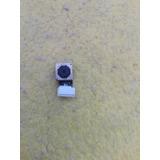 Camara Principal Original Celular Neuimage Nim 400d