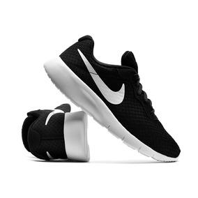 En Negra Tenis Mercado Zapatillas Tanjun Libre Colombia Nike wIqEEZ8
