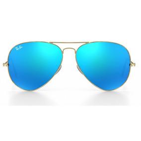 Victor Imports Oculos De Sol Ray Ban Aviator - Óculos no Mercado ... 84e38f62c0