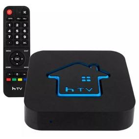 Tablet Htv 5 4k Configurado Suporte Melhor Custo Promoção
