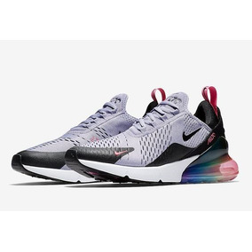 Tênis Nike Air Max 270 Original