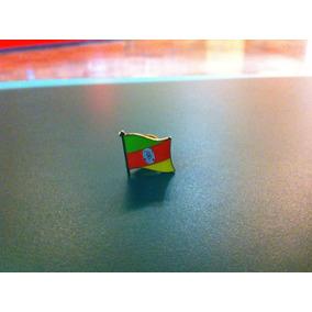 Pin Da Bandeira Do Estado Do Rio Grande Do Sul