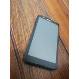 Xperia E4 Sony