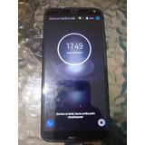 Celular Moto Z3 Play Clon