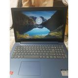 Laptop Lenovo Ryzen 3