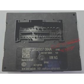 Módulo Unidade Controle (bcm) Nº34d937084a Original Vw