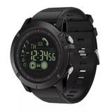 Relógio Zeblaze Smart Vibe 3 Ip67 Original- Pronta Entrega