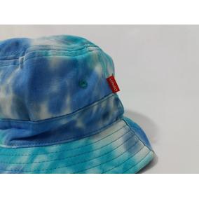 Bucket Hat Asphalt - Acessórios da Moda no Mercado Livre Brasil ebda6ea0e95